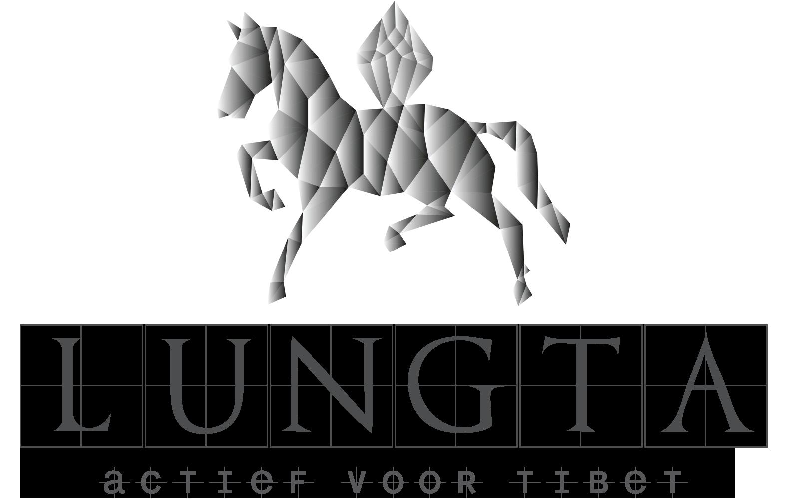 https://www.facebook.com/LungtaBelgium/