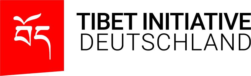 Tibet Initiative Deutschland